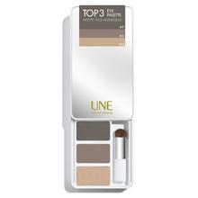 une-top-3-eye-palette-1-set-002