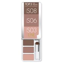 une-top-3-eye-palette-1-set-008