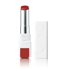 No. 027 - Rouge by UNE Intense Lipstick