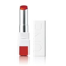 Rouge by UNE Intense Lipstick 1 kpl