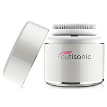 Cutisonic - Facial Cleanser & MakeUp Applicator