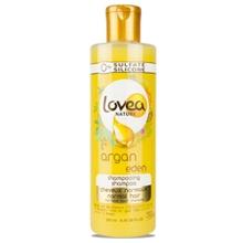 0-argan-eden-shampoo-normal-hair-250-ml