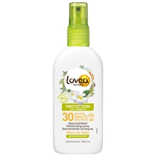 BIO Sun High Protection Spray Spf 30