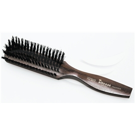 30 006 Hair Brush Boar Bristle