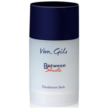 Van Gils Between Sheets - Deodorant Stick