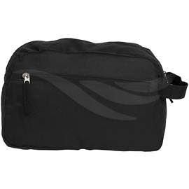 48 002 Toiletry Bag