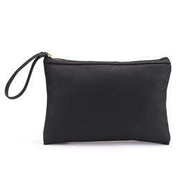 Bernadette Large Cosmetic Bag