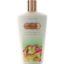 Victoria's Secret Pear Glacé - Body Lotion
