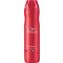 250 ml - Brilliance Shampoo