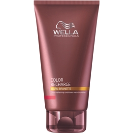 Color Recharge Warm Brunette Conditioner