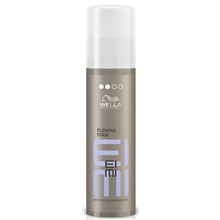 eimi-flowing-form-100-ml