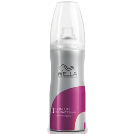 Finish Glamour Recharge Spray