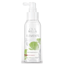 Elements Scalp Act Serum