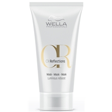 oil-reflections-hair-mask-travel-size-30-ml