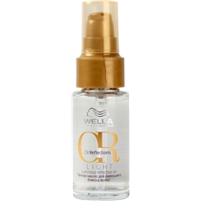 oil-reflections-light-travel-size-luminous-oil-30-ml