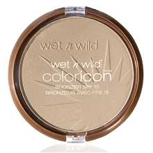 color-icon-bronzer-13-gr-reserve-your-cabana