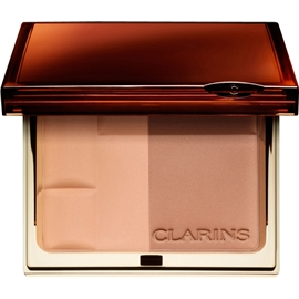 Bronzing Duo Compact