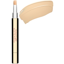 2 ml - No. 000 - Instant Light Brush On Perfector