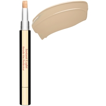2 ml - No. 002 - Instant Light Brush On Perfector