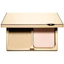 everlasting-compact-foundation-10-gr-105
