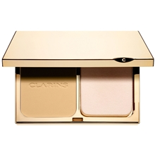 everlasting-compact-foundation-10-gr-110