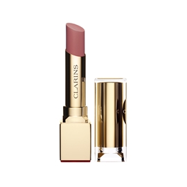 Rouge Eclat - Satin Finish Age-Defying Lipstick