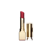 Rouge Eclat - Satin Finish Age-Defying Lipstick 3 gr