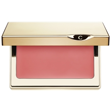 Multi Blush - Cream Blush