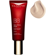 bb-skin-detox-fluid-45-ml-000