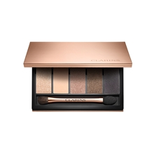 eyeshadow-palette-1-set-003