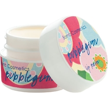 Bubblegum Pop Lip Balm