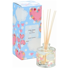 Reed Diffuser Mango & Papaya Dream