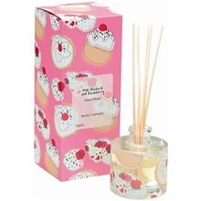 reed-diffuser-pink-rhubarb-blackberry-120-ml