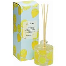 reed-diffuser-sherbet-lemon-120-ml