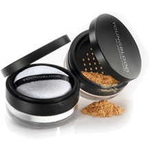 HI-DEF Perfecting Mineral Powder