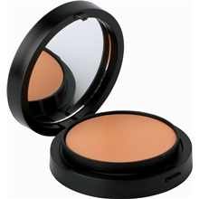 Mineral Radiance Creme Powder Foundation