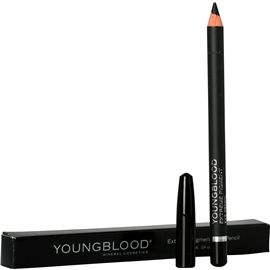 Youngblood Extreme Pigment Eye Pencil