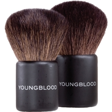 Youngblood Kabuki Small Brush