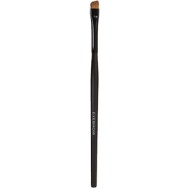 Youngblood Eyebrow Brush