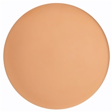mineral-radiance-refill-creme-powder-foundation-7-gr-honey