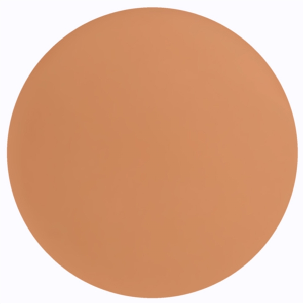 Mineral Radiance Refill Creme Powder Foundation 7 gr Rose Beige