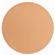 Mineral Radiance Refill Creme Powder Foundation 7 gr