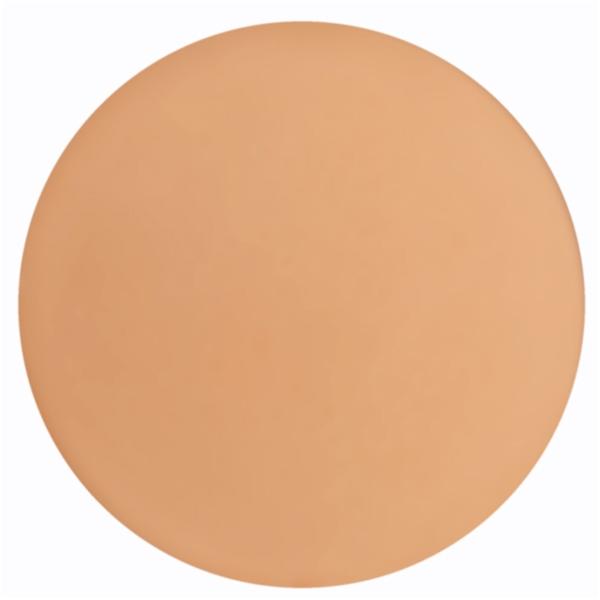 Mineral Radiance Refill Creme Powder Foundation 7 gr Tawnee