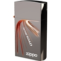 Zippo On the Road - Eau de toilette (Edt) Spray