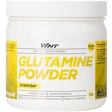 glutamine-powder-500-gr