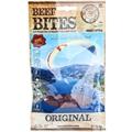 beef-bites-50-gr-original
