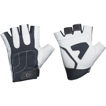 M  - Exercise gloves pro