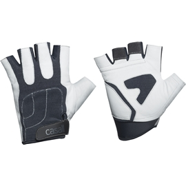 Exercise gloves pro