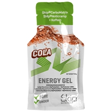 energy-gel-cola-koffein