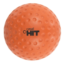 HIT Pressure point ball